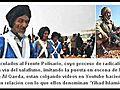 terrorismo y vinculacion con polisario  | BahVideo.com