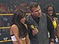 NXT Trivia Challenge | BahVideo.com