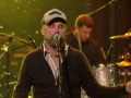 Cake - Wheels Live on Letterman    BahVideo.com