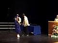 Epic Graduation Fail | BahVideo.com