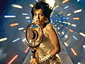 Sonu Kakkar - Dont touch me    BahVideo.com