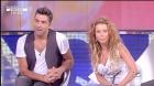 Paternit discussa | BahVideo.com