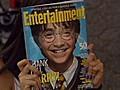 amp 039 Harry Potter amp 039 Finale Sets  | BahVideo.com