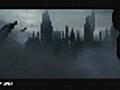 Potter breaks record,  Bruni pregnant | BahVideo.com