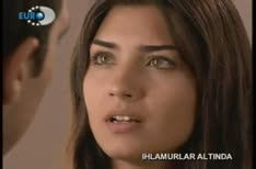 2009  | BahVideo.com