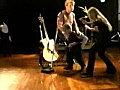 STEADY AS THE RAIN    BahVideo.com