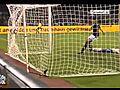 Aserbaidschan - Deutschland 1 3 Alle Tore  | BahVideo.com