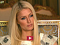 Paris Hilton Feels  | BahVideo.com