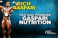 Rich Gaspari Fitness 360 | BahVideo.com