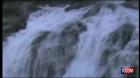 Canoista bresciano scomparso negli Usa | BahVideo.com