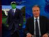 Recap - Week of 7 11 11 | BahVideo.com