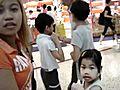 babu hongkong gendeng | BahVideo.com