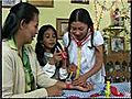 La Rosa de Guadalupe Payasita | BahVideo.com