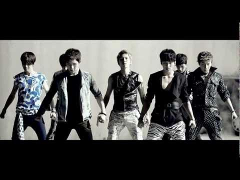 INFINITE Teaser mp4 | BahVideo.com
