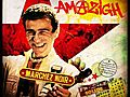 Amazigh Kateb - Sans Histoire | BahVideo.com