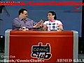Comic Club  | BahVideo.com