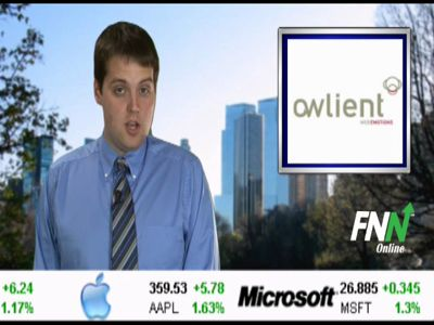 Ubisoft Acquires Owlient to Expand Online Services | BahVideo.com