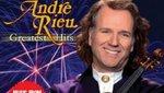 ANDRE RIEU 1-show0 | BahVideo.com