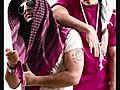 Tingulli 3nt - Muzika Ka Shume Vler | BahVideo.com
