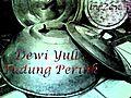 Dewi Yull - Tudung Periuk wmv | BahVideo.com