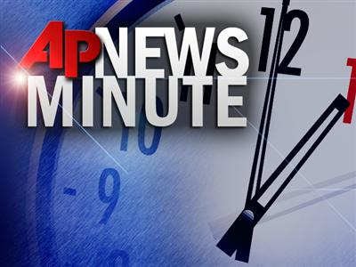 AP Top Stories | BahVideo.com