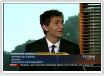 State of U S Job Market | BahVideo.com