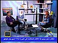 Nancy Ibrahim    BahVideo.com