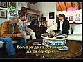 Magicna Privlacnost 83 Epizoda | BahVideo.com