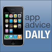 AppAdvice Daily Appisode 363 | BahVideo.com