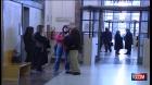 Tassista ucciso rabbia per sentenza | BahVideo.com