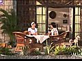 RANJENI ORAO - Epizoda 7 - 4 4 | BahVideo.com