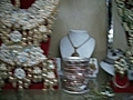 Indian Jewelry  | BahVideo.com