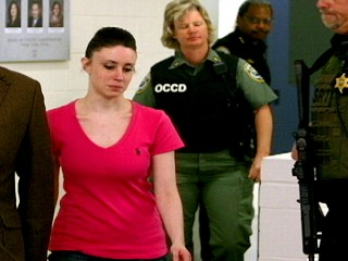 Casey Anthony Free Woman | BahVideo.com