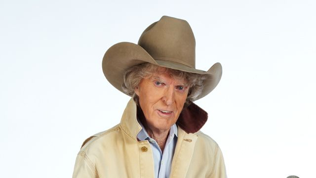 Imus in the Morning This Week | BahVideo.com