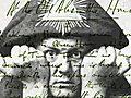 Absinthe - Absinthe | BahVideo.com
