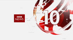 BBC News at Ten 14 07 2011 | BahVideo.com