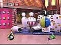 Desafío: Los Bolos | BahVideo.com