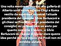 Shakira Vs Pitbull Rabiosa wmv | BahVideo.com