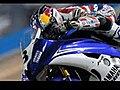 On The Throttle TV Josh Herrin | BahVideo.com