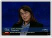Q amp A with Carol Highsmith | BahVideo.com