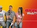 BRAVO WebTV 14 06 10 | BahVideo.com