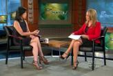 Propuestas para reformar el sistema escolar | BahVideo.com