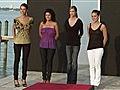 Model Latina - Viral Vixens | BahVideo.com