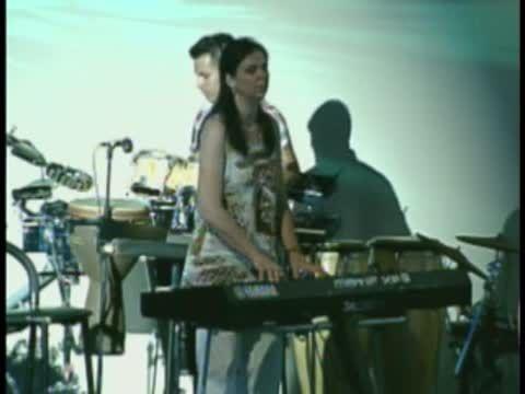 Jul 17 2011 09 29 53 AM   BahVideo.com