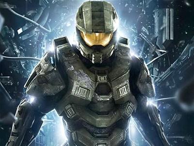 The original Halo returns as a new one begins | BahVideo.com