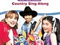 Kidsongs Country Sing-Along | BahVideo.com