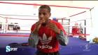 Boxe attesa per Giacon | BahVideo.com