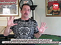 Quake interrupts record attempt | BahVideo.com