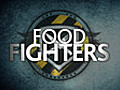 Food Fighters Series 2 Episode 10 | BahVideo.com