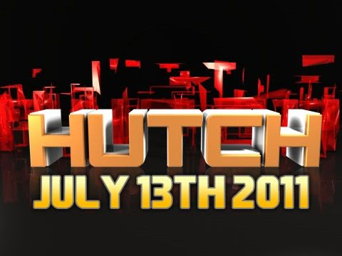 Quality Time with Hutch - More Competitive CoD  | BahVideo.com